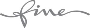 Fine-001