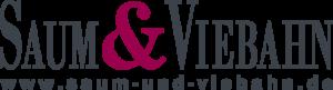 Logo mit www