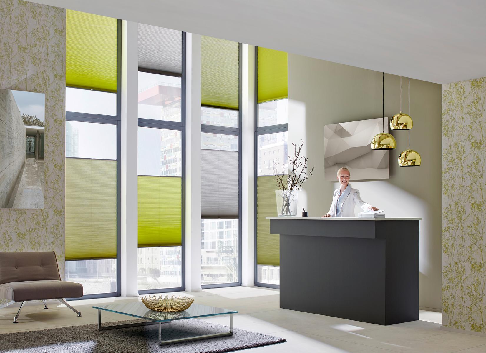 plissee angebot great efixs plissee auf ma tag breite bis cm x hhe bis cm montage klemmflex. Black Bedroom Furniture Sets. Home Design Ideas