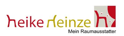 Mein-Raumausstatter.com